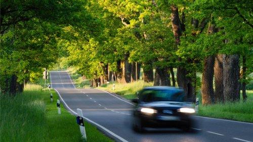 Mobilität abseits der Großstadt: So wurde eine CSU-Hochburg zur Vorzeigegemeinde für Carsharing