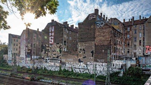 Enteignungsdebatte: Chef von Wohnungskonzern LEG warnt vor kubanischen Verhältnissen in Berlin