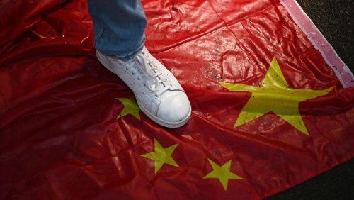 Reaktion auf Abschlusserklärung: China wirft G7-Staaten »Konfrontation und Spaltung« vor