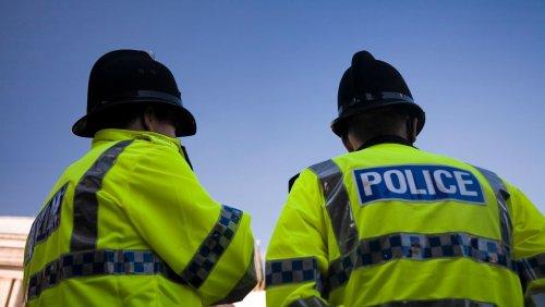 Großbritannien: Neunjähriger beim Fußballspielen von Blitz erschlagen