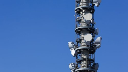 Datennetz: Bundesregierung will neuen Mobilfunkstandard mit hunderten Millionen Euro fördern