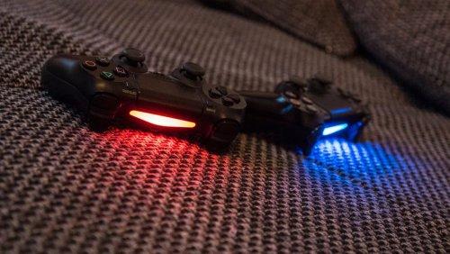 Mangel an Konsolen und Gamepads: Kontrollverlust im Playstation-Universum