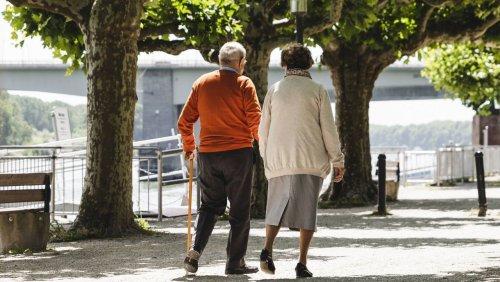 Altersvorsorge in der Kritik: Rettet die Riester-Rentnerinnen!