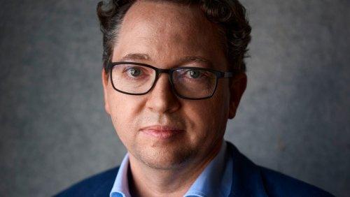 ProSiebenSat.1-Chef über die erneute Informationsoffensive: »Das ist nicht übergriffig gemeint«