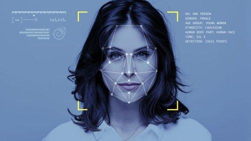 Verordnung über künstliche Intelligenz: EU-Kommission will biometrische Massenüberwachung untersagen
