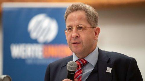 Thüringens Ministerpräsident Ramelow: »Maaßen benutzt ähnliche Methoden wie Herr Höcke«