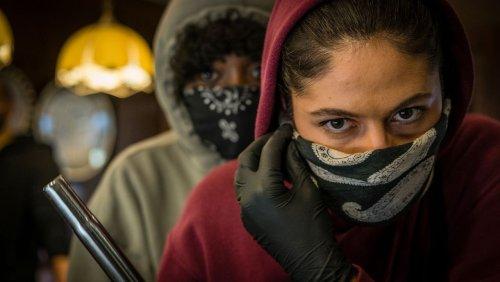 Streaming-Trend: Weiblich, jung, gewalttätig