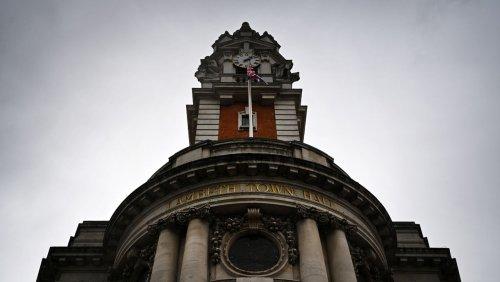Großbritannien: Londoner Bezirk soll 700 Fälle von Kindesmissbrauch vertuscht haben