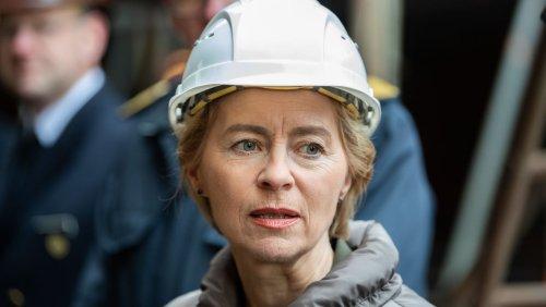 Mit den Banken gegen die Erderwärmung: Brüssels gefährlicher Bürokraten-Plan fürs Klima