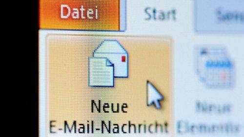 Sicherheitslücke: Forscher lockt Zehntausende in Passwortfalle