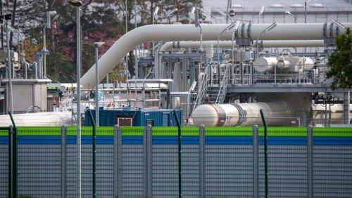 Teures Erdgas und Lieferengpässe: Importpreise steigen so stark wie seit 1981 nicht mehr