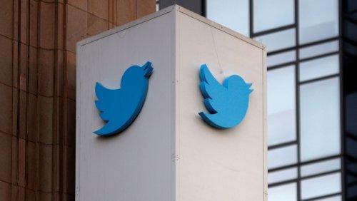 Vergleich mit Investoren: Twitter zahlt 800 Millionen Dollar