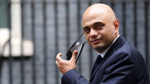»Zutiefst unsensibel«: Britischer Gesundheitsminister verärgert mit Äußerung zu Corona