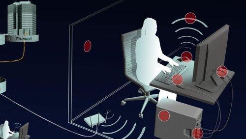 Neue Dokumente: Der geheime Werkzeugkasten der NSA