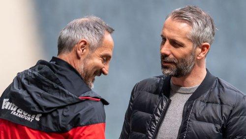 Erkenntnisse des 29. Bundesliga-Spieltags: Die Entscheidung der Trainer