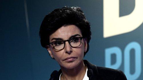 Frankreich: Wegen »passiver Bestechung« – Ermittlungen gegen Ex-Justizministerin