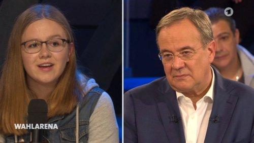 ARD-Moderator Cichowicz: »Darf ich ein Kind so manipulieren, dass es Fragen stellt, die es vielleicht gar nicht versteht?«