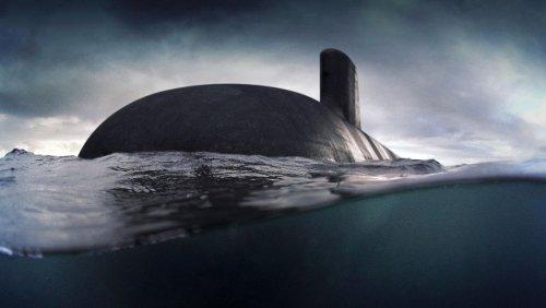 Atom-U-Boote für Australien: Warum Europas Strategie für den Indopazifik klüger ist als die der USA