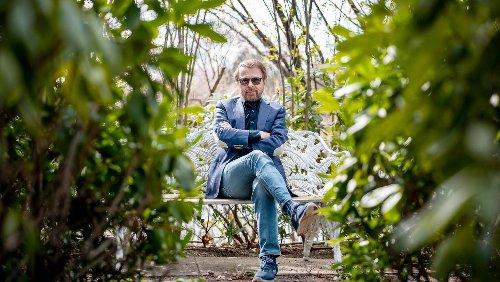 Björn Ulvaeus von Abba im Interview: »Ein Hit wie ›Waterloo‹ reicht heute nicht mehr«
