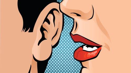 Ratgeber-Kolumne: Wie sage ich meinem Ehemann, dass ich unser Sexleben langweilig finde?