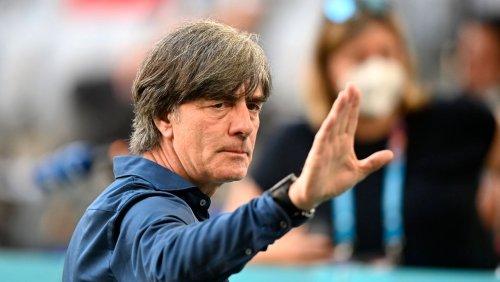 Nach Sieg gegen Portugal: Deutschlands Wege ins Achtelfinale – und welche Gegner dort warten könnten