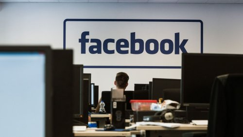 Künstliche Intelligenz: Facebooks Forscher zweifeln an Fähigkeiten der Hass-Erkennung