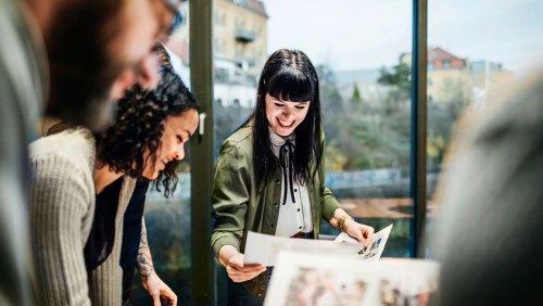 Studie zu kürzeren Arbeitszeiten: »Für die meisten Unternehmen wäre eine Viertagewoche möglich«