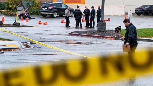 US-Staat Idaho: Schüsse in Einkaufszentrum – mindestens zwei Tote und vier Verletzte