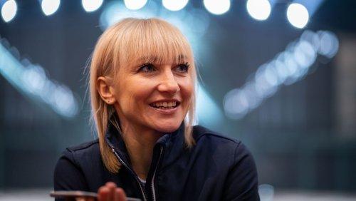 Eiskunstlauf: Olympiasiegerin Savchenko beendet Arbeit mit neuem Partner nach Vorwürfen