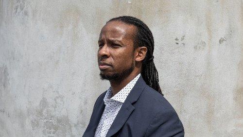 US-Historiker über Diskriminierung: »Natürlich habe ich rassistische Tendenzen in mir«