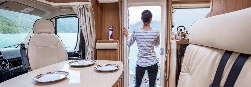 Im Luxusliner zum Urlaubsglück | Eurojackpot - DER SPIEGEL