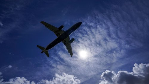 Coronapandemie: Kritiker werfen Großbritannien Rassismus wegen neuer Einreiserichtlinien vor