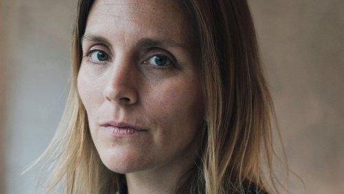Anna Ardin und ihre Missbrauchsvorwürfe gegen Julian Assange: Der Fleck auf ihrem Laken