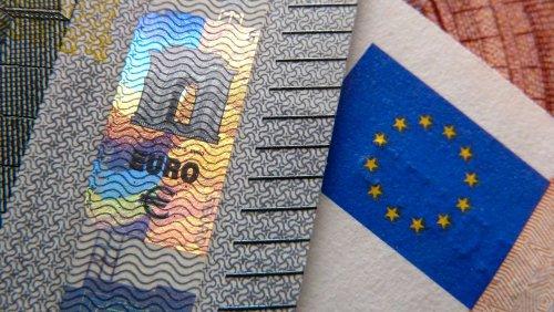 Inflationsgefahren: Die wilde Geschichte vom stabilen Geld