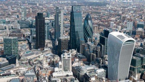Bericht der »Financial Times«: Großbritannien setzt Ausnahme von globaler Mindeststeuer durch