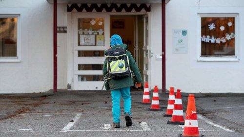 Inzidenz über 1000 bei Kindern und Jugendlichen: Was ist im Kyffhäuserkreis los?