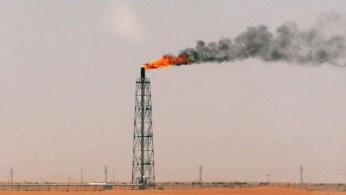 Saudi-Arabien, Japan und Australien: Staaten sollen versucht haben, IPCC-Klimaberichte abzuschwächen
