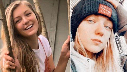 US-Staat Wyoming: Fahnder entdecken Leiche – vermutlich die vermisste Gabby