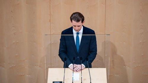 Juristin über korrupte Politiker: »In Österreich fehlt ein Stück weit das Unrechtsbewusstsein«