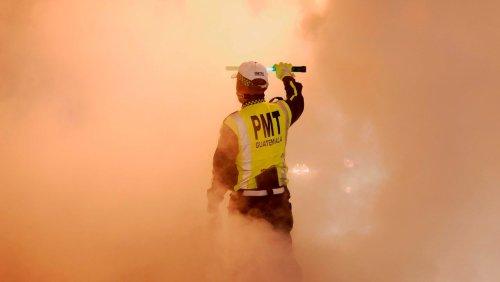 Wo sich Pandemie-Profiteure bereichern: Die Corona-Millionäre