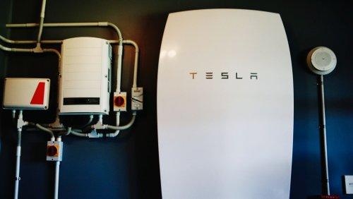 Eigener Tarif, neue Hardware: Tesla wird jetzt Stromanbieter in ganz Deutschland