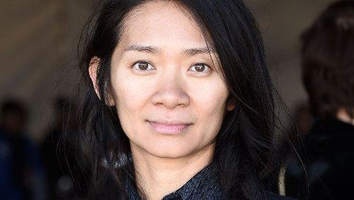 Chloé Zhao und »Nomadland«: Wer ist die Frau, die heute Oscar-Geschichte geschrieben hat?