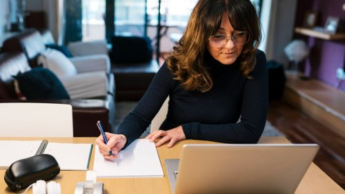 Arbeitsschutz in der Pandemie: Heil verpflichtet auch Beschäftigte zum Homeoffice – und Arbeitgeber zu mehr Tests
