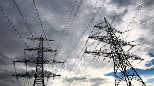 Explodierende Preise für Strom, Gas und Öl: Der trügerische Charme der grünen Inflation