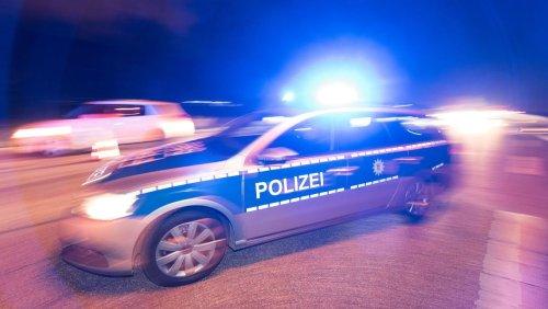 Hessen: Verdacht auf sexualisierte Gewalt gegen Kinder – 49 Wohnungen durchsucht