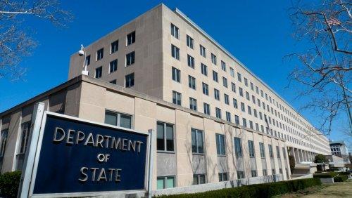 »Nicht in der Lage, diese Woche teilzunehmen«: USA verpassen von Russland organisierte Afghanistan-Konferenz
