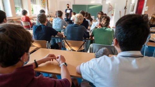 OECD-Ländervergleich »Bildung auf einen Blick«: So steht es um das deutsche Bildungssystem