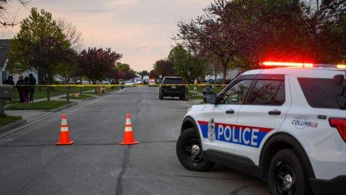Kurz vor Schuldspruch im Fall George Floyd: 15-jährige Schwarze durch Polizeischüsse getötet