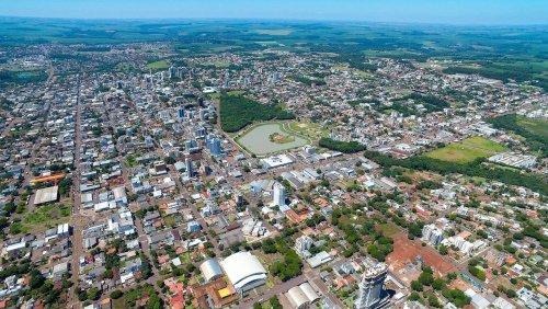 Coronakrise in Brasilien: Warum Pfizer eine ganze Stadt impfen lassen will