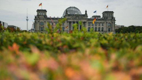 Straßenumfrage zur Wahl: ZDF lässt verurteilten Neonazi zu Wort kommen